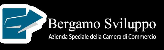 Bergamo Sviluppo